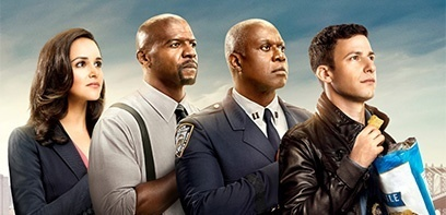 FOX annule Brooklyn Nine-Nine, Last Man on Earth et The Mick
